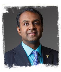 Dr. Bala Ambati
